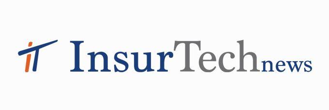 insur-tech