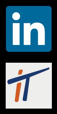 linkedin-insurtechnews