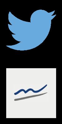 twitter-minibond